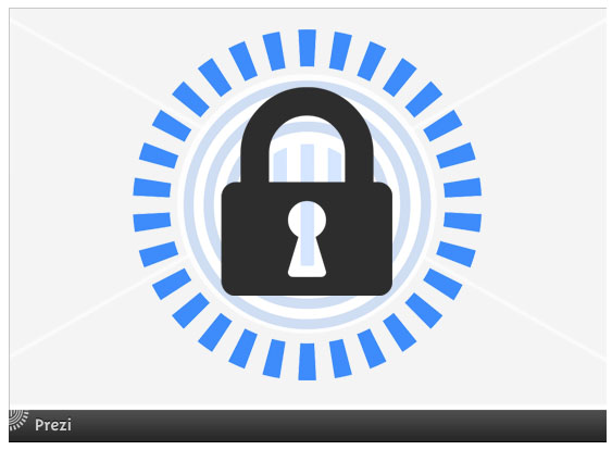 locked PREZI-icon